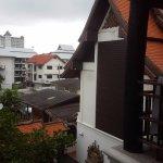 Photo of De Naga Hotel