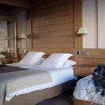 Photo of Hotel Le Ski d'Or