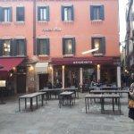 Foto de Rio Venezia Hotel