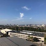 Foto de InterContinental Los Angeles Century City