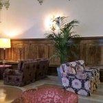Photo of Hotel Abbazia
