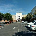 Billede af Candlewood Suites Orange County, Irvine Spectrum