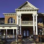 Cripple Creek Hospitality House & Travel Park Foto