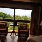 Sailom Hotel Foto