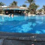 Photo of Fiesta Beach Club Djerba