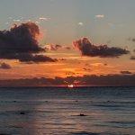 Photo de Paradisus Playa del Carmen La Perla