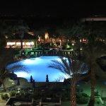 Renaissance Palm Springs Hotel Foto