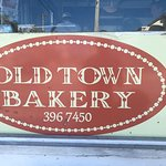 Photo of Old Town Bakery