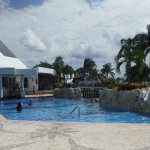 Imagen de Sunset Marina Resort & Yacht Club
