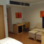 Blue Tree Premium Morumbi Photo