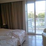 Foto de Grupotel Gran Vista & Spa