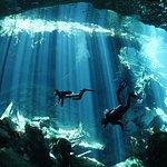 Photo de Diversity Diving