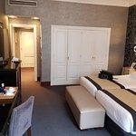 Foto de Hotel Carlton