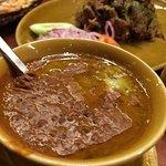 Bild från Bukhara