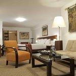 Foto de Tierra Viva Arequipa Plaza Hotel