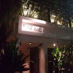 Photo of Eat Me Restaurant
