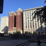 Φωτογραφία: Lord Baltimore Hotel
