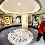 Green Howards Museum