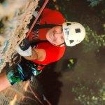 Foto de Extreme Zip Line Adventure