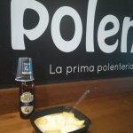 Polent Oneの写真