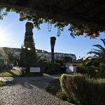 Photo of Hotel Luz Bay