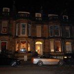 Foto de St. Valery Guest House