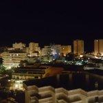 Foto de Hotel Itaca Fuengirola