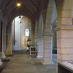 Photo of Marktkirche Goslar