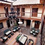 Foto de Tierra Viva Cusco Plaza