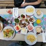 Photo of Kalo Cafe Restaurant
