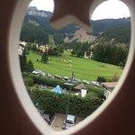 Photo de Hotel Park Dolasilla