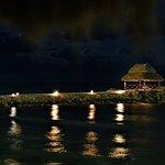 Hotel Marina El Cid Spa & Beach Resort Foto