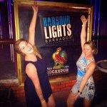 Foto de Harbour Lights
