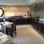 Photo of Meson Ejecutivo Hotel