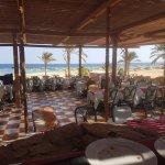 Photo of Wadi Lahmy Azur Resort