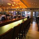 ภาพถ่ายของ Brass Restaurant and Bar