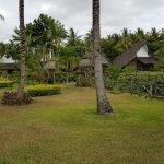 Photo of La Pirogue Resort & Spa