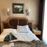 자그레브 호텔의 사진