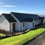 Billede af Gavinburn Cottages