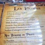 Photo of La Rhumerie du Pirate