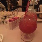 Foto de Arnaud's Restaurant / French 75 Bar