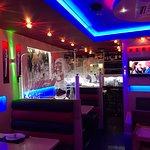 Photo of Eastern Eye Indian Restaurant