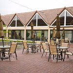 Photo de Best Western Town & Country Inn