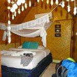 Photo de Viking Natures Resort