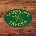 On Friday November 24, 2017 Oakmont Tavern will be NON SMOKING @ 1st Floor Main Bar. Smoking wil