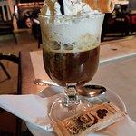 Foto de Café Okay