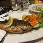 Photo de Athena Restaurant Grec