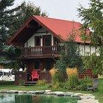 Great Northern Resort صورة فوتوغرافية