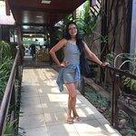 Foto van Hotel Aconchego Recife