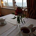 Billede af Hotel Bernstein